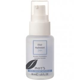 Phyts Aqua Phyt's Elixir Hydratant 24H 30ml