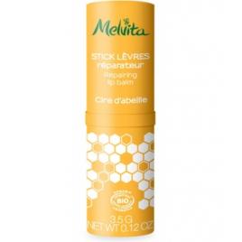 Melvita Stick Lèvres Apicosma 3.5g