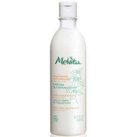 Melvita Shampoing anti pelliculaire 200ml