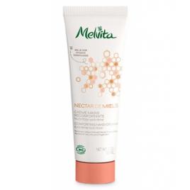 Melvita Crème mains réconfortante nectar de miel 30ml