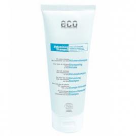 Eco Cosmetics Shampooing volume Tilleul et Kiwi 200ml