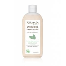 Centifolia Shampoing Douche pour toute la famille 500ml