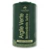 Naturado Argile surfine verte Montmorillonite poudreur 300g