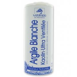 Naturado Argile blanche Kaolin 300g