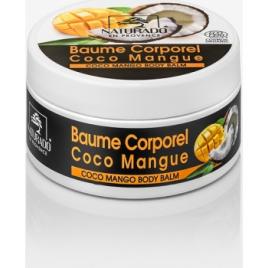 Naturado Baume coco mangue 200ml Naturado