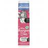 Secrets De Provence Mon shampoing sec tous cheveux 38ml