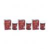 Propolia Propolis Ultra Lot de 3 boîtes de 80 gélules Onaturel