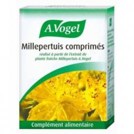 A. Vogel Millepertuis 60 comprimés Bioforce A. Vogel