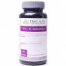 Equi - Nutri Vitamine E Naturelle  10 UI 90 gélules végétales Equi - Nutri Forme et Vitalité Onaturel.fr