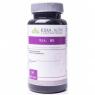 Equi - Nutri Vitamine B5 90 gélules végétales 18mg Equi - Nutri Forme et Vitalité Onaturel.fr