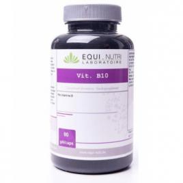 Equi - Nutri PABA Vitamine B10 90 gélules végétales