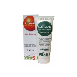 VitaSil ArticulaSil Gel + HE Tube 100ml