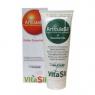 VitaSil ArticulaSil Gel + HE Tube 100ml