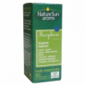 NatureSun'arôms huile essentielle Marjolaine bio 10ml
