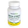 Nature's Plus Mega Stress 30 comprimés Nature's Plus