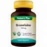 Nature's Plus Bromélaïne 90 comprimés