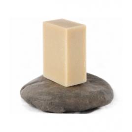 Savonnerie De Beaulieu Avena savon surgras au lait d'avoine 100g