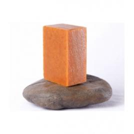 Savonnerie De Beaulieu L'orange bleue savon surgras relaxant cèdre et orange douce 100g Savonnerie De Beaulieu Accueil Onatur...