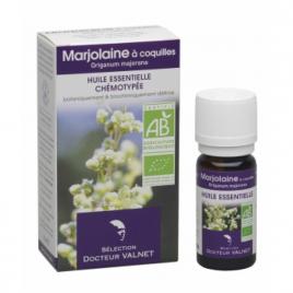 Dr Valnet Huile essentielle de Marjolaine 5ml