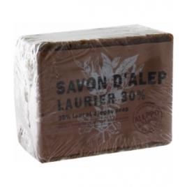 Tade Savon d'Alep Laurier 30% Aleppo Soap 200 g