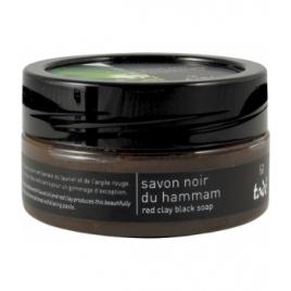 Tade Savon noir du hammam 140 g