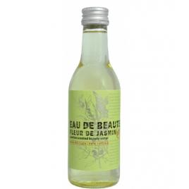 Tade Eau de Beauté Fleur de Jasmin 500ml