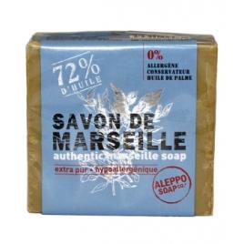 Tade Savonnette de Marseille 100g Tade