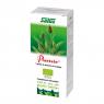 Salus - Suc de plantes Bio plantain - Flacon 200 ml