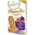 Biscuits fruits  Bio
