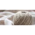 Textiles / Lessives