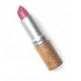 Rouges à levres bio - gloss et crayons à lèvres