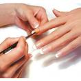 Vernis à ongles bio