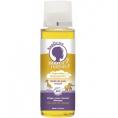 Shampooings Bio et Soins capillaires