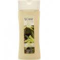 Shampooings Cheveux secs